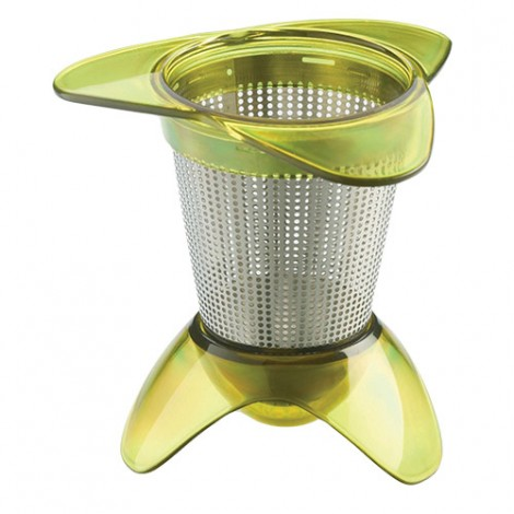 80-6200GN_in-mug-tea-infuser_1