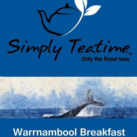 Warrnambool breakfast final