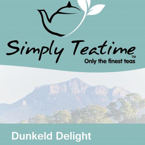 Dunkeld Delight