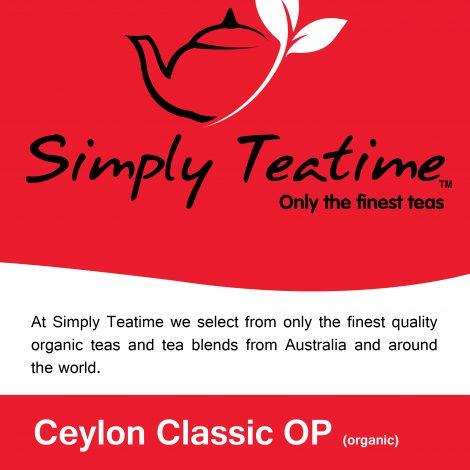 Ceylon75