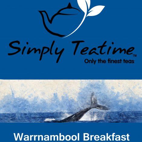 Warrnambool breakfast final