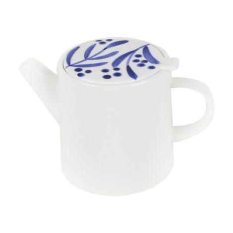 rg_teapot_wattle_02_2000x.1596617844