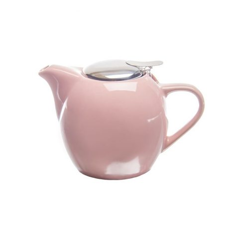 Pink 750